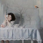 Elisa Anfuso,Come se poi, 2013