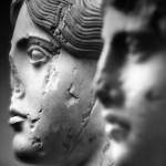 Mimmo Jodice, Peplophoros