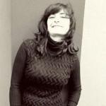 Donatella Pezzino - wiriter poeta storica