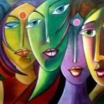 Neeraj Parswal, Dreams and Hopes, 2015