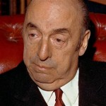 Pablo Neruda (Photo: Reuters/AP)