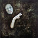 Simona Bramati, Atropo, 2008