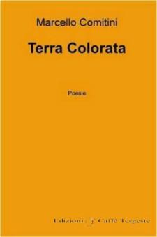 terra-colorata-cop