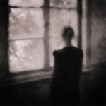 Roberto De Mitri, Trought a window