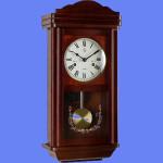orologio-pendolo