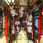 DigitalArt di Marcello Comitini