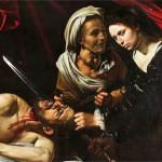 Dipinto di Tiziano